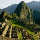 Study Abroad Reviews for Academic Studies Abroad: Cuzco - Universidad San Ignacio de Loyola