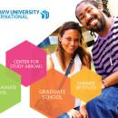 Study Abroad Reviews for Tel Aviv University: Undergraduate Semester in Israel