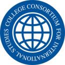Study Abroad Reviews for College Consortium for International Studies (CCIS): Salzburg - Salzburg College