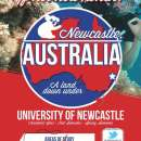 Study Abroad Reviews for UW-Platteville Education Abroad at the University of Newcastle (UoN)