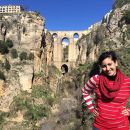 Study Abroad Reviews for CEA: Granada, Spain