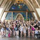Study Abroad Reviews for Forum-Nexus: Traveling - Forum-Nexus Europe Multi-Country