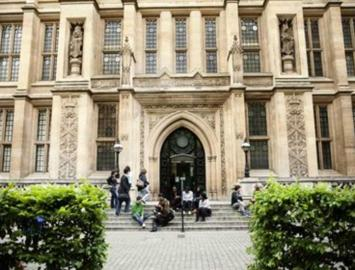 Study Abroad Reviews for King's College London: London - Direct Enrollment & Exchange