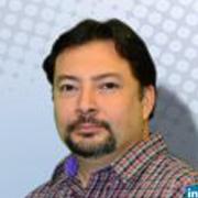 Juan F Culajay image