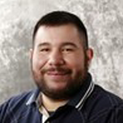 Jose Ramirez Jr image