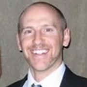 Scott Hess image