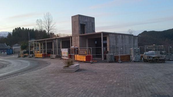 Illus. Bjørkheim