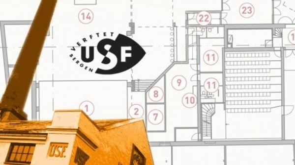 Illus. Arena USF