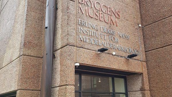 Illus. Bryggens Museum