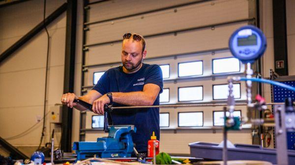 Illus. Workshop Services