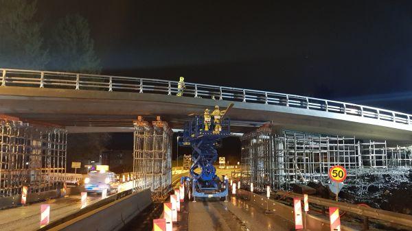Illus. Rå park bro