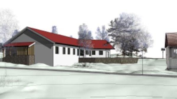 Illus. Bjørgvin fengsel
