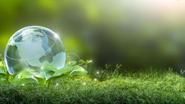 Illus. Green Energy