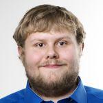 Profilbilde av Eirik Stiansen