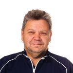 Contactperson Tommy Nilsen, Technician