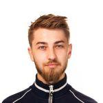 Contactperson Joakim Kjeilen Moss, Technician