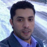 Kamel Hussan Ahmed Ali