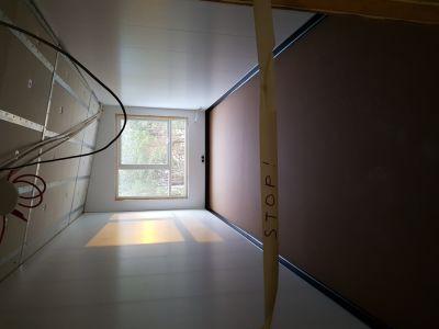 Bilde 12 i galleriet
