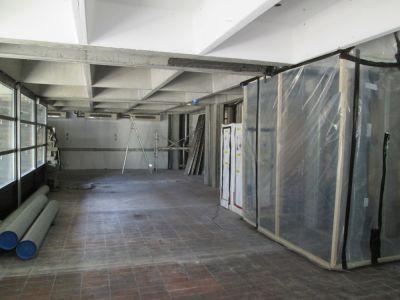 Bilde 17 i galleriet