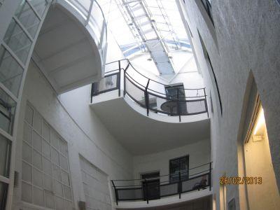 Bilde 22 i galleriet