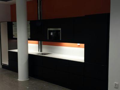 Bilde 3 i galleriet