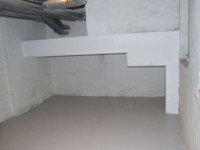 Bilde 4 i galleriet