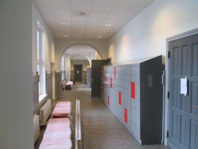 Bilde 8 i galleriet