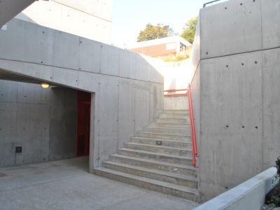 Bilde 19 i galleriet