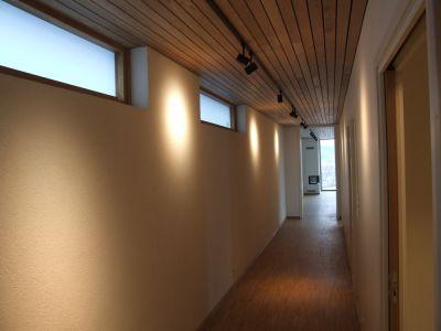 Bilde 7 i galleriet