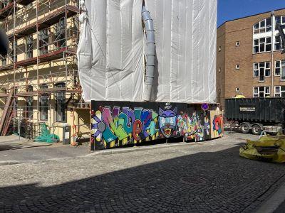 Bilde 2 i galleriet