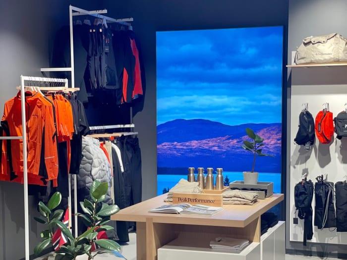 Bilde i galleriet