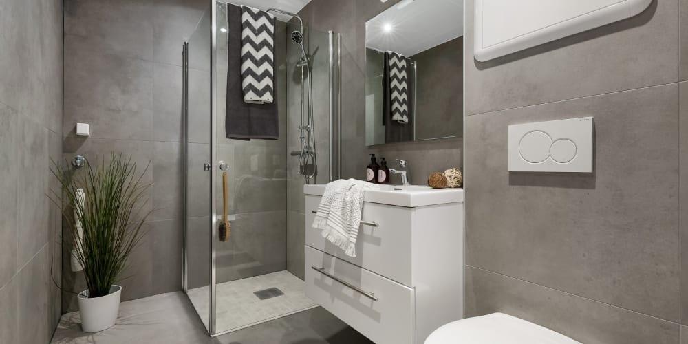 Bilde til artikkel Hva koster det å pusse opp et bad?