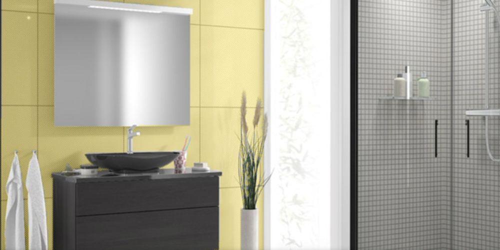 Bilde til artikkel Virtuelt Showroom - Test ut dine ideer