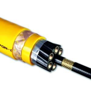gallery image 6 in subsea products