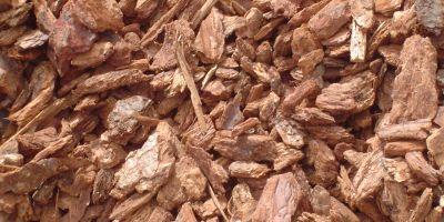 Produktbilde Bark 10-40mm