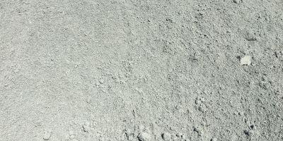 Produktbilde Sand 0-4mm