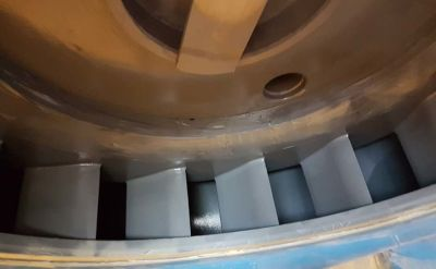 Illus. Francis-turbin