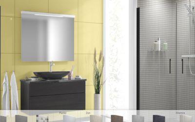 Illus. Virtuelt Showroom - Test ut dine ideer