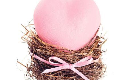 Illus. 14. februar Valentine dag og Morsdag - tiden er inne for å spre kjærlighet