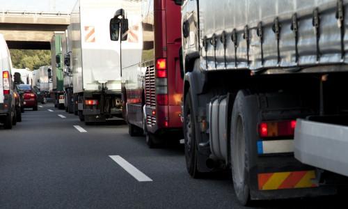 Illus: FloatRing™ reduserer skader på kummer i veibanen