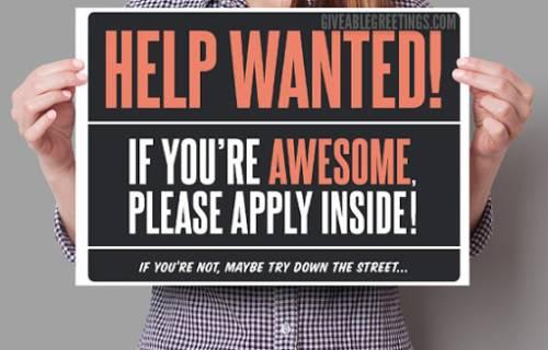 Illus: Lyst å jobbe hos TBL Medical?