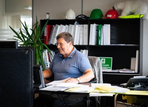 Illus: Bosch Rexroth Service and Repair Partner