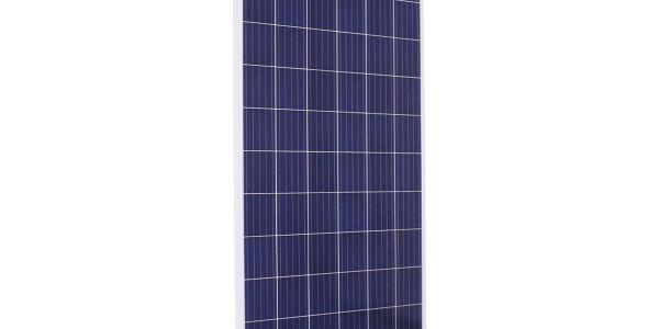 Bilde for tjenesten Solpanel Pakke nr. 1 | kr. 21.937,-