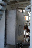 Bilde 1 i galleriet