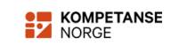 Kompetanse Norge logo