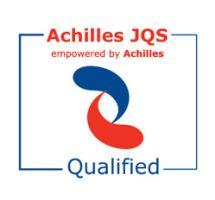 Illus. Valhall Achilles registered