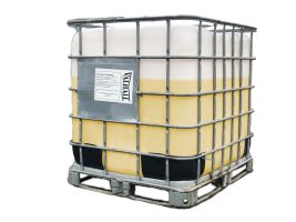 Illus. CleanGel IBC 1000L