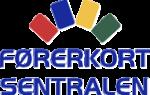Logo - Ann-Karin's Trafikkskole AS