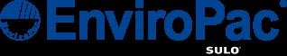 Enviropac Logo
