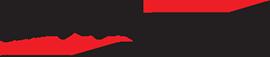 Logo til Askøy Kjøkkensenter